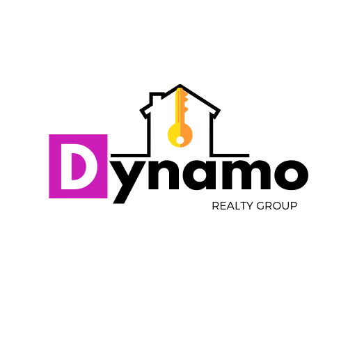 Dynamo Realty Group<div style='clear:both;width:100%;height:0px;'></div><span class='cat'>Logo</span>