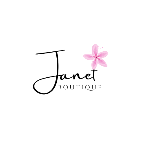 Janet Boutique<div style='clear:both;width:100%;height:0px;'></div><span class='cat'>Logo</span>