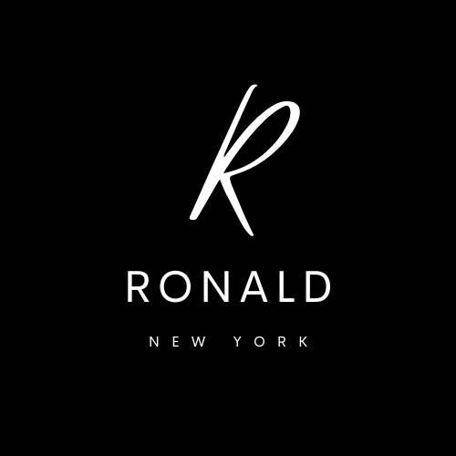 Ronal New York Logo<div style='clear:both;width:100%;height:0px;'></div><span class='cat'>Logo</span>
