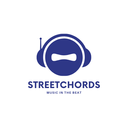 Street Chords<div style='clear:both;width:100%;height:0px;'></div><span class='cat'>Logo</span>