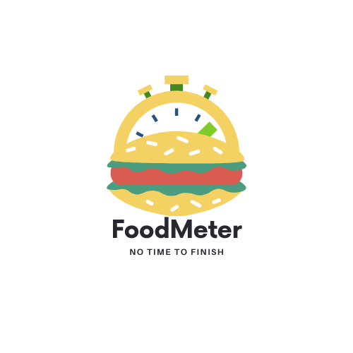 Food Meter<div style='clear:both;width:100%;height:0px;'></div><span class='cat'>Logo</span>