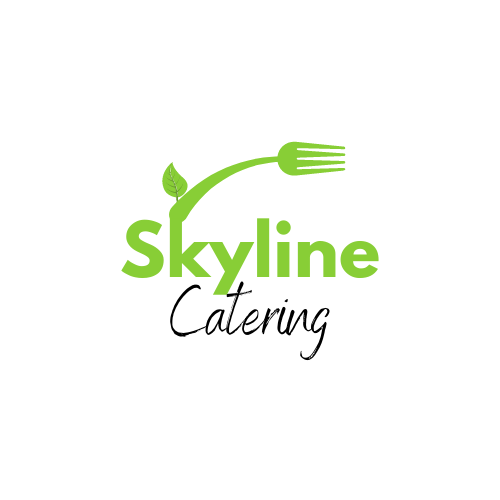 Skyline Catering<div style='clear:both;width:100%;height:0px;'></div><span class='cat'>Logo</span>