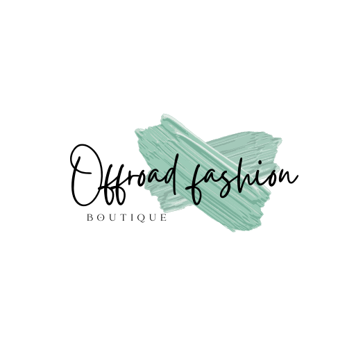 Offroad Fashion<div style='clear:both;width:100%;height:0px;'></div><span class='cat'>Logo</span>