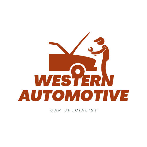 Western Automotive<div style='clear:both;width:100%;height:0px;'></div><span class='cat'>Logo</span>