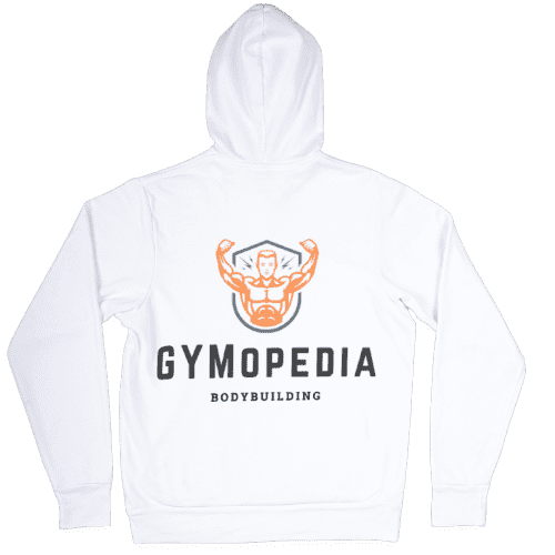 Gymopedia<div style='clear:both;width:100%;height:0px;'></div><span class='cat'>Mockup</span>