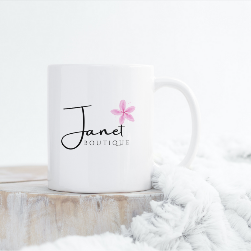 Janet Boutique<div style='clear:both;width:100%;height:0px;'></div><span class='cat'>Mockup</span>