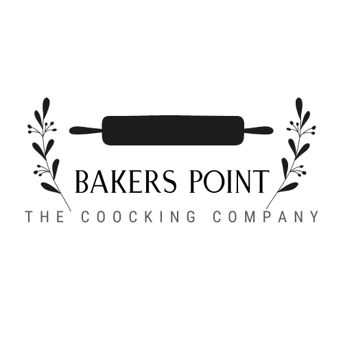 Bakers point